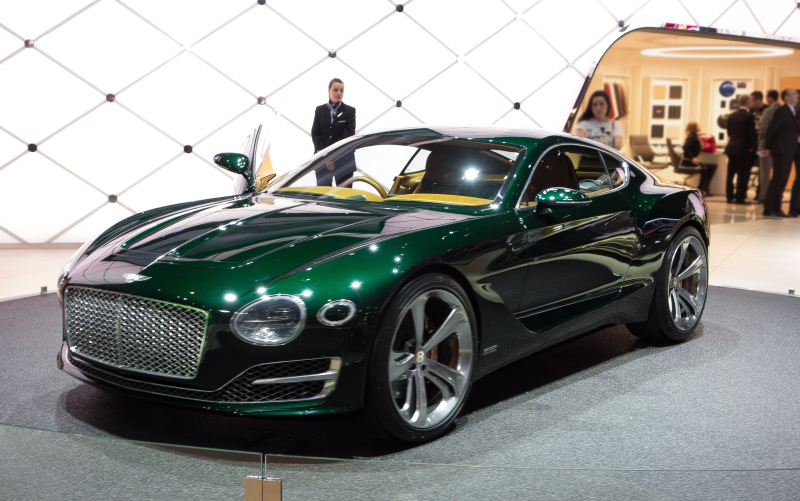 2015_bentley_exp_10_speed_6_concept_car_at_motorshow_geneva_16650492919