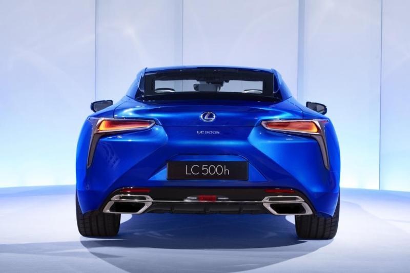 lexus-lc-500h-coupe