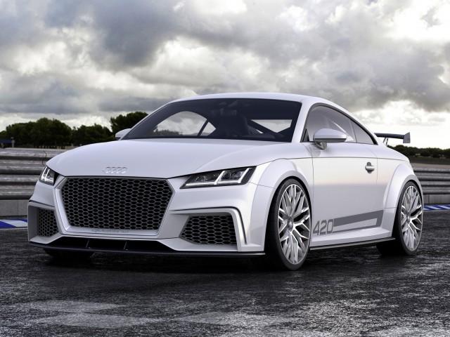 2017-Audi-TT-RS-Release-Date