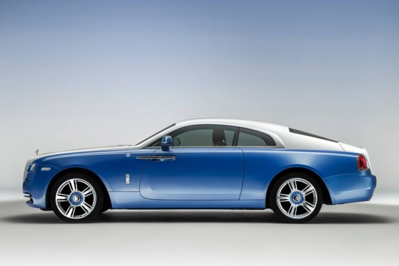 nautical-wraith-rolls-royce-001-960x640